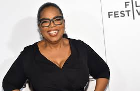 what we can learn from oprah s latest career change collective hub