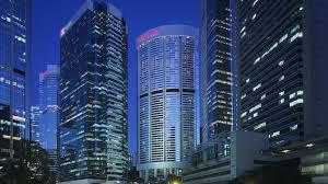 <b>Hong Kong</b> Luxury Hotels & 5 Star Vacations - <b>Hong Kong</b>