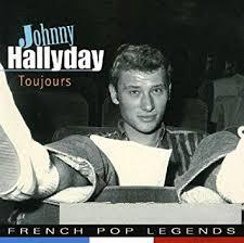 <b>Johnny Hallyday</b> - <b>Toujours</b> - Amazon.com Music