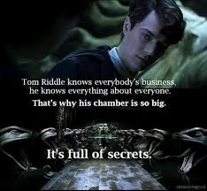 The Best, Funniest, and Most Ridiculous Harry Potter Memes to Come ... via Relatably.com