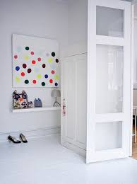apartment design denmarkhome decor ideas
