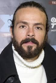 """Jose Maria Torre - """"XY"""" Gets a Third Season - Jose%2BMaria%2BTorre%2BXY%2BGets%2BThird%2BSeason%2BK_WTtLwpL90l"""