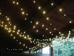 1000 images about outdoors patio lights on pinterest patio string lights string lights and patio backyard string lighting