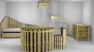 cca2ac2860187155c8e5fae300f furniture bamboo furniture design