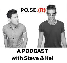 The Poser Podcast