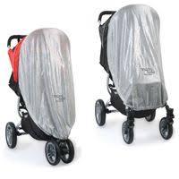 <b>Коляски Valco</b> Baby – купить в интернет-магазине Lapsi.ru по ...