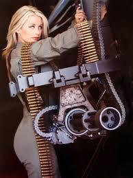 Pin on <b>Guns</b>