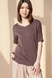 <b>Джемпер</b> женский оптом — купить <b>свитер</b> от производителя по ...