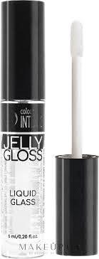 Colour <b>Intense</b> Jelly Gloss - <b>Блеск для губ</b>: купить по лучшей цене ...
