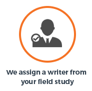 waltessayscom provide best essay writing service with top quality obviously students need to write top quality essays if they want to get better grades for their assignment professors give grades or marks to students