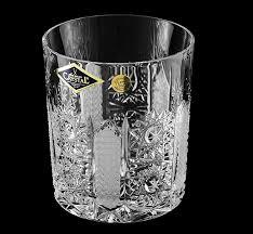 Бренды :: Aurum-<b>Crystal</b> :: <b>Набор стаканов</b> для воды, 6 шт., 320 ...