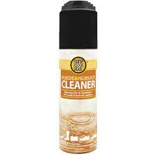 <b>Shoe</b> Gear 5.5 Oz. <b>Aerosol Spray Suede</b> & <b>Nubuck Cleaner Leather</b> ...