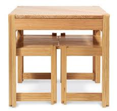 table for kitchen:  images about woodworking plans uamp projects on pinterest