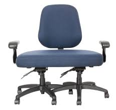 bedroomattractive big tall office chairs furniture. brilliant bariatric computer chair big and tall obesity office for man ideas bedroomattractive chairs furniture r