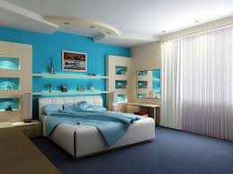Light Blue Paint Colors Bedroom Best Bedroom Grey Paint Color Bedroom Color Palette Ideas Gray