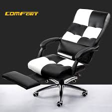cavert swivel leather computer chair home office chair lift ergonomic reclining chairchina mainland china office chair china office chair