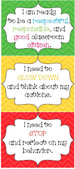 best ideas about classroom behavior classroom chevron design behavior clip chart