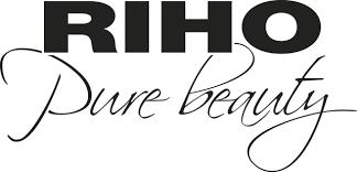 Сантехника <b>RIHO</b> купить в магазине Akvis.ru