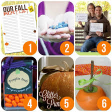 images about Fall Fun  on Pinterest   Thanksgiving traditions  Fall  dates and Fall family Pinterest