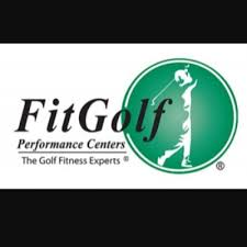 Image result for fitgolf
