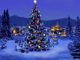 Αποτέλεσμα εικόνας για χριστουγεννιάτικες εικόνες και φωτογραφίες