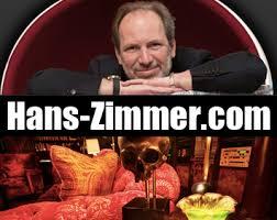 <b>Hans</b>-<b>Zimmer</b>.com