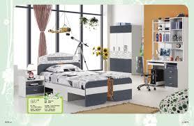 modern children bedroom furniture boys bedroom kids furniture