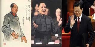 """Bản Tin 04-05/01/2013:  ĐÃ ĐẾN LÚC BÃI BỎ NGHỊ ĐỊNH 38  ---  Tướng Nguyễn Chí Vịnh nên tìm học tư tưởng của Mao và Đặng  ---  Cảnh giác với tương đồng ý thức hệ  ---  Mạt vận(Thùy Dương)  ---  Chủ nghĩa đầu hàng(Nguyễn Hưng Quốc)  ---  Cần một hiến pháp dân chủ hợp lòng dân(Tô Văn Trường)  ---  TÔI ĐỨNG VỀ PHÍA ANH ĐOÀN VĂN VƯƠN(Ngô Minh)  ---  Lê Quốc Quân """"trốn thuế"""", cơ quan thuế đã nói gì?  ---  Việt – Trung: 'Những điều không thể không nói'(TS Vũ Cao Phan)  ---  Đảng không phải là cọp(Đào Tuấn)  ---  VIỆN KSND HẢI PHÒNG TRUY TỐ ÔNG ĐOÀN VĂN VƯƠN TỘI GIẾT NGƯỜI  ---  NGUYỄN SĨ DŨNG: HIẾN PHÁP LÀ MỘT BẢN KHẾ ƯỚC XÃ HỘI  ---  NGUYỄN QUANG A: LẤY Ý KIẾN NHÂN DÂN VÀ TRƯNG CẦU DÂN Ý  ---  TIN MỚI: TRUNG QUỐC NGANG NHIÊN TẬP TRẬN Ở HOÀNG SA  ---  BÙI NGỌC SƠN: LẠI BÀN VỀ BÀI HỌC TỪ HIẾN PHÁP 1946  ---  VIỆN KSND HẢI PHÒNG TRẢ LẠI HỒ SƠ VỤ ÁN HỦY HOẠI TÀI SẢN NHÀ ÔNG VƯƠN  ---  LS. NGUYỄN VIỆT HÙNG LÊN TIẾNG VỀ KẾT LUẬN ĐIỀU TRA CỦA CA HẢI PHÒNG  ---  TỔ QUỐC Ở TRƯỜNG SA - thơ Nguyễn Việt Chiến  ---  QUẢNG NGÃI CHI ĐẾN 40 TỶ ĐỒNG ĐỂ MÒ CỔ VẬT TRỊ GIÁ 54 TỶ  ---  TRẤN CÔNG TRỤC: NHÌN LẠI TÌNH HÌNH BIỂN ĐÔNG NĂM 2012"""