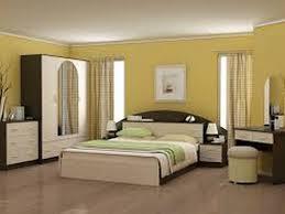 Как выбрать <b>стильные спальные гарнитуры</b>?
