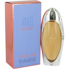 <b>Angel Muse</b> Perfume by Thierry <b>Mugler</b> | FragranceX.com