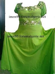 القندورة الجزائرية images?q=tbn:ANd9GcT