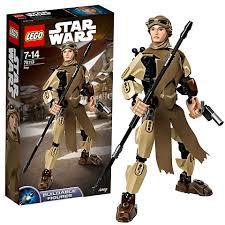 <b>Lego Star</b> Wars Rey, Лего Стар варс Рей, 75113