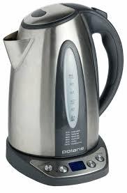 <b>Чайник Polaris PWK</b> 1783CAD — купить по выгодной цене на ...