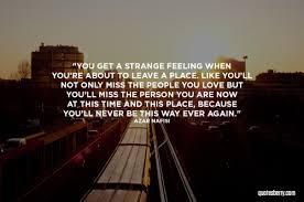 azar-nafisi-quotes | Tumblr via Relatably.com