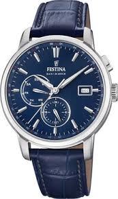 <b>Мужские часы F20280</b>/<b>3</b>