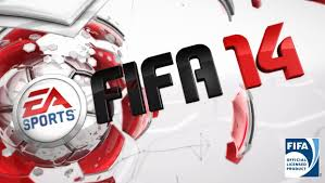 Fifa 14 Images?q=tbn:ANd9GcTXWApYVRRfw9fjH0G_Cpx_UwFKjVK3i1bjTNP6nXCOfHnb5ayt