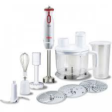 Купить Кухонный комбайн <b>Aresa AR</b>-<b>1702</b> по цене 116,58 BYN ...