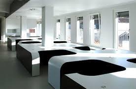 elegant office interior design styles best office interior design