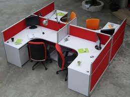 recycled office cubicle furniture cheap office cubicles