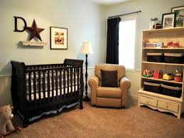 baby boy bedroom images:  images about baby boy fever on pinterest toddler boy outfits fall sweaters and boys