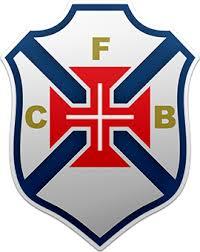 Image result for logo belenenses