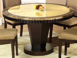 glass top dining tables captivating table furniturecaptivating granite top dining table room furniture set dark