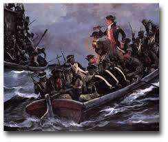 「1798, continental marines」の画像検索結果