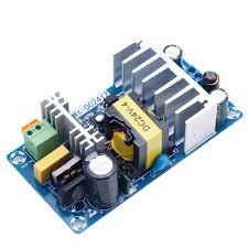 Online Shop <b>AC</b> 85-265V to <b>DC</b> 24V 4A-6A 100W <b>Switching</b> Power ...