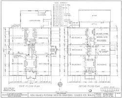 house plan wikiwand dental office design creative office design industrial office design best office floor plans