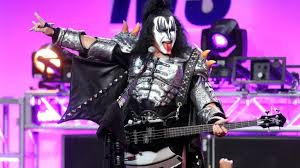Gene Simmons of <b>Kiss</b> Says This 1 Word Made Him a Millionaire ...