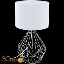 Купить <b>настольные лампы</b> с доставкой по всей России в ...