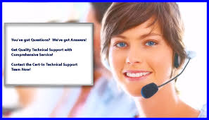 cert in software systems inc home cert in software systems technical support