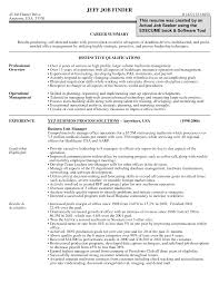 professional summary resume examples getessay biz resume career summary norcrosshistorycenter in professional summary resume