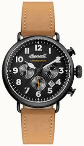 <b>Часы Ingersoll I03502</b> - купить <b>мужские</b> наручные часы в ...